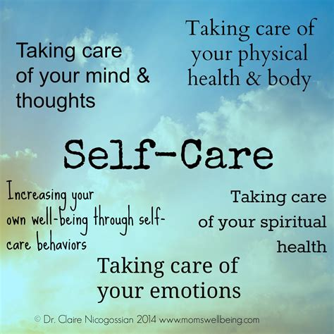 the care of the intuitive self care and separating the needs of the body mind and spirit lora cheadle