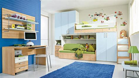 Kids Bedroom Decorating Ideas cool kids room decorating ideas custom home design