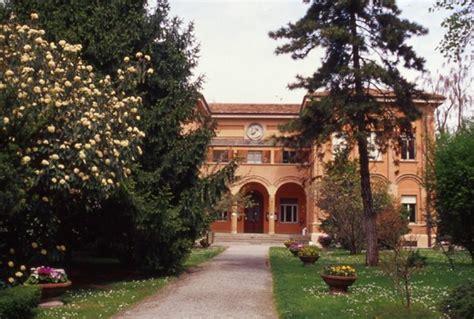 giardino botanico bologna orto botanico parchi e giardini a bologna