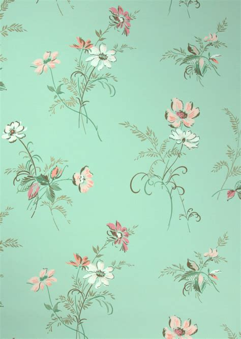 Mint Green Bedroom Designs - pastel mint green background google search i love wallpapers pinterest vintage