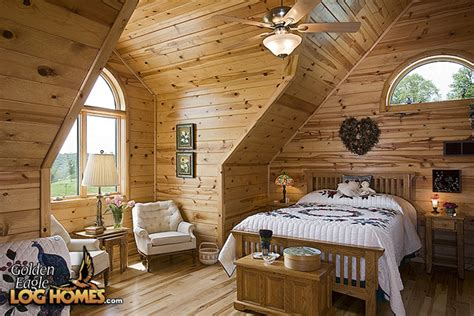master homes golden eagle log homes log home cabin pictures photos