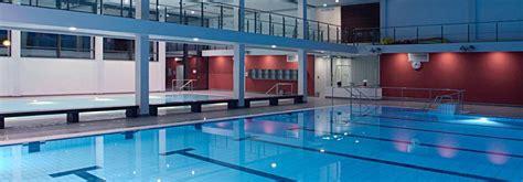 schwimmbad metzingen ingenieurb 252 ro thumm sterr statiker in n 252 rtingen