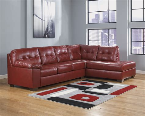 ashley furniture leather sofa set ashley furniture leather sofa sets ashley furniture sofa