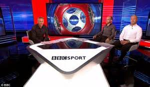 match of the day danny murphy s arrival has reved match of the day mark webster s edge of the box daily