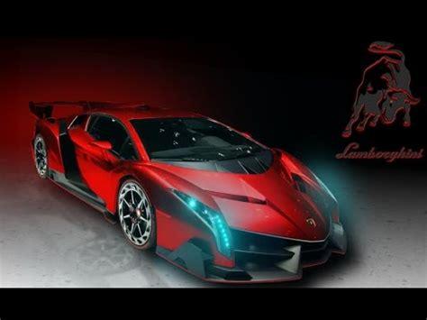 carros de lujo deportivos 2015 imagui los mejores carros deportivos de lujo 2015