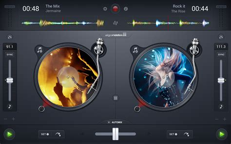 Home Design Pro App by Djay Free Dj Mix Remix Music Android Apps On Google Play