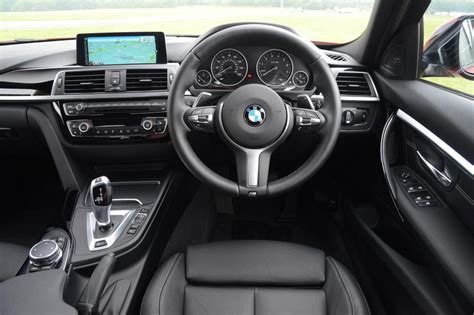 Bmw 1er Hybrid by Bmw 330e In Hybrid Uk Review Pictures Auto Express
