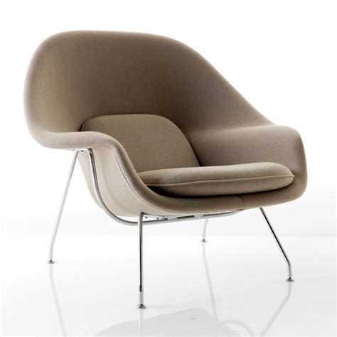 The Womb Chair by Womb Search Results Calendar 2015