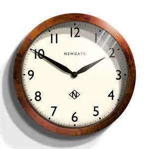 wall clock newgate clocks clock sale uk