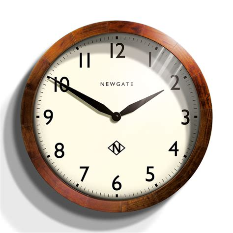 wall clocks newgate clocks clock sale uk