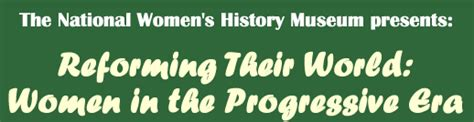 education resources national womens history museum nwhm topic 2 urbanization april smith s technology class