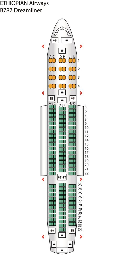 seat map dreamliner b787 dreamliner airlines seat maps reviews