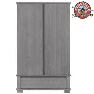 Buy Wardrobe Reviews by Kidsmill Malmo Wardrobe Review Compare Prices Buy