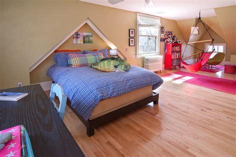 hanging hammock chair for bedroom wonderful hanging hammock chair decorating ideas for bedroom fresh bedrooms decor ideas