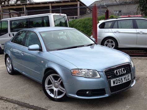 audi questions questions on remapping lowering and spacers audiforums