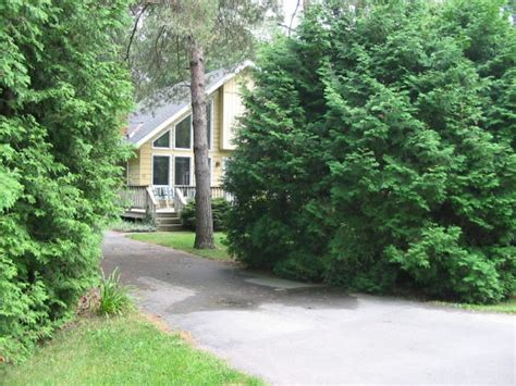 bayfield ontario cottage rentals vader cottage looking for cottages for rent in bayfield