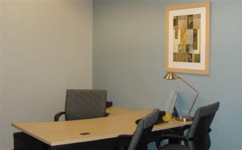 day c near me 30 wonderful office desks near me yvotube