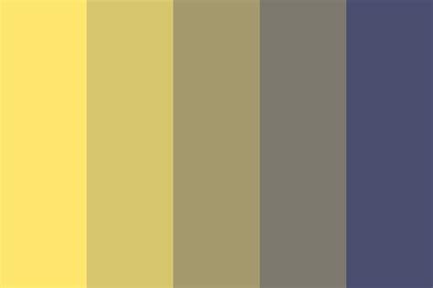 apollo colors apollo color palette