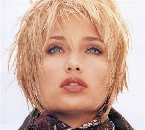 razor cut hairstyles for mature women layered short hairstyles for older women