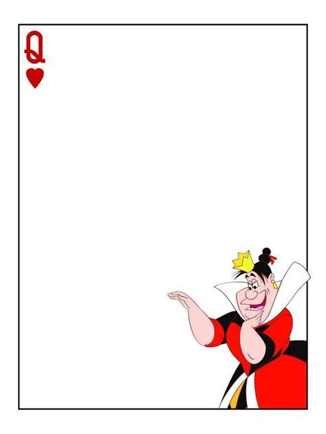 best 25 queen of hearts in of hearts clip www