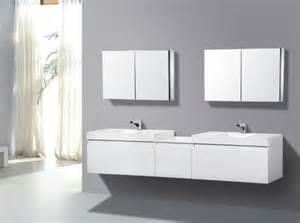 schublade hängend chestha badezimmer design unterschrank
