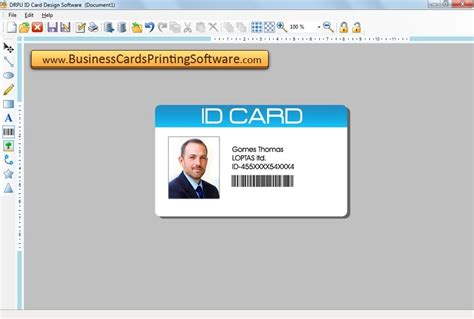 business card template emory rollins international business sle international business card
