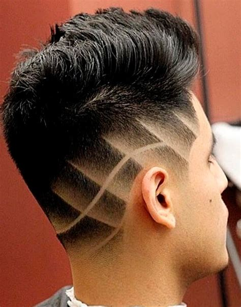 groupon haircuts melbourne fade haircut downtown toronto the best haircut of 2018