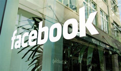 escritorio facebook novo escrit 243 rio do facebook em ny