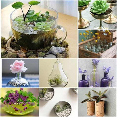diy planter ideas creative ideas on planter vase diy fab art diy