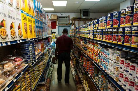 L Alimentaci 243 Insana Un Problema Global Documentat Per La