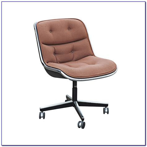 knoll office chair manual knoll office furniture assembly furniture