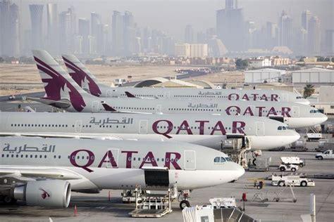 iprism qatarairways iprism qatar airways qatar qatar airways planes doha airport qatarisbooming com