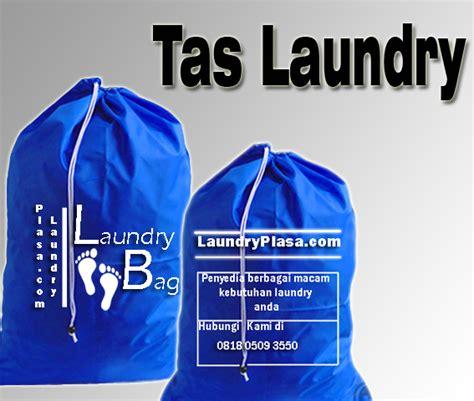Jual Tas Laundry by Jual Tas Laundry Jual Tas Promosi