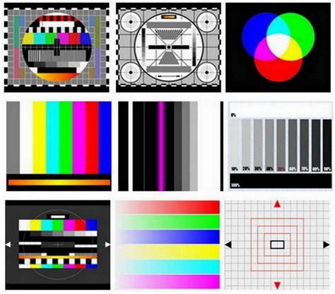 test pattern generator altera tv test card video pattern generator test tones dvd