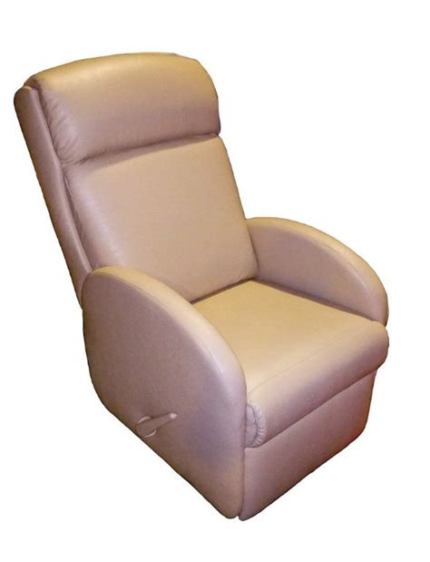 Reclining Chairs For Small Spaces by Small Space Recliners For Small Spaces Myideasbedroom