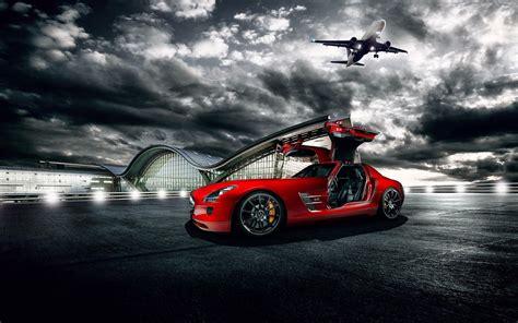 film balap mobil mewah gambar mobil balap mobil sport dan mobil mewah yang