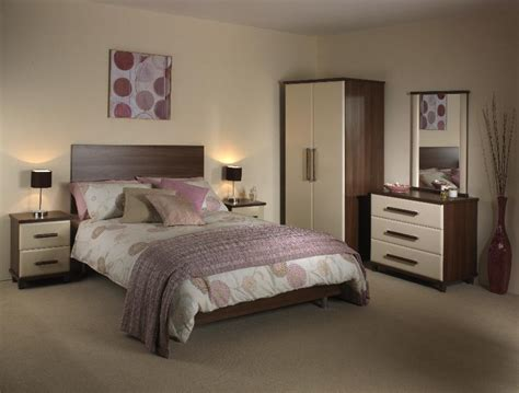 Bedroom Furniture Huddersfield Expressions Quality Kitchens Bedrooms Fitted Furniture Contemporary Modern Fitted