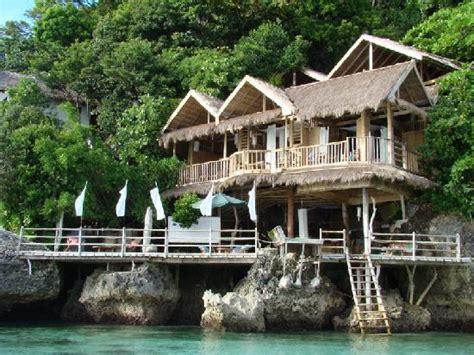 the house resort boracay spider house resort updated 2017 prices reviews