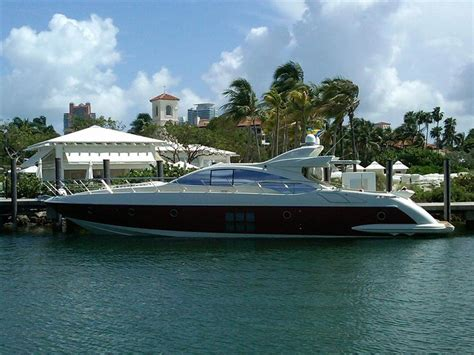 paddle boat rentals fort lauderdale luxury boat rentals fort lauderdale fl azimut motor