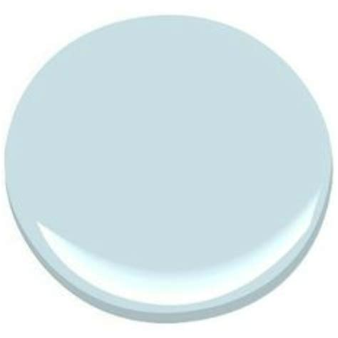 benjamin moore color of the year 2012 breath of fresh air color of the year 2014