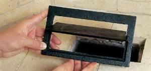 vestal fireplace ash dump door 4 5 quot x9 quot