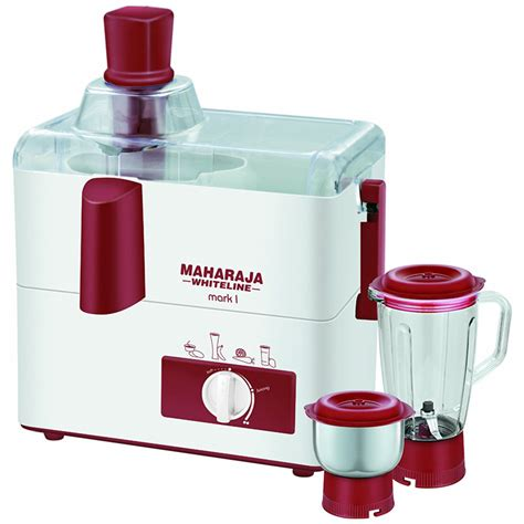 Mixer Juice mixers juicers store in india buy mixers juicers at best price on naaptol shopping