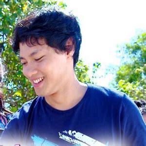 film ftv hardi fadhillah biodata profil pemain sinetron kung akik tayang di sctv