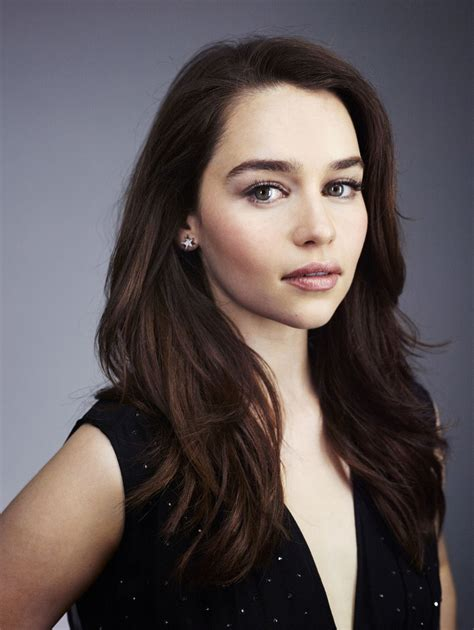 emilia clark emilia clarke of thrones wiki fandom powered by wikia