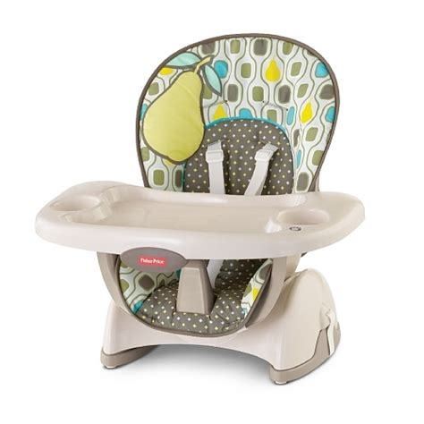 high chair space saver fisher price space saver high chair reviews in highchairs