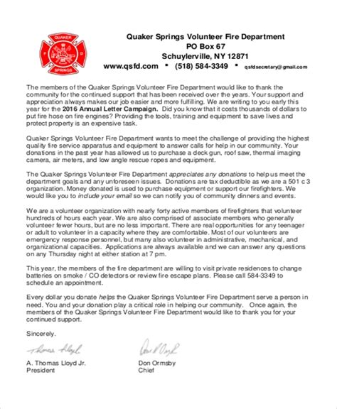 thank you letter to volunteers 2017 superior fall trail race