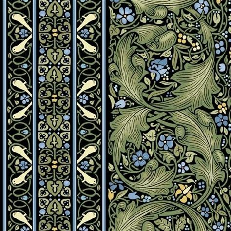 Home Decorating Fabrics Online by Quilter S Bazaar The Adelaide Collection William Morris