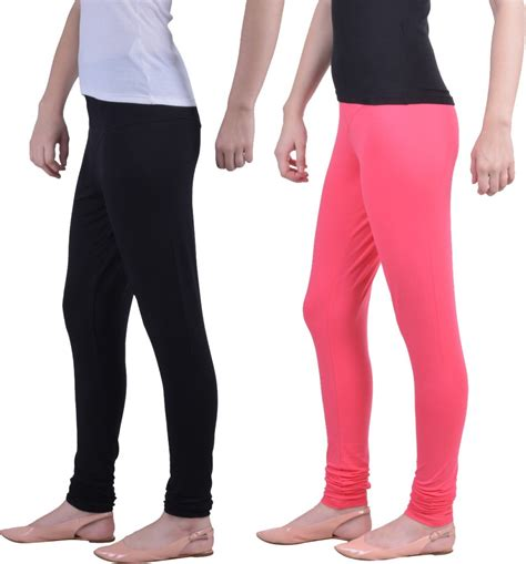 Diskon Top Slim Legging Original dollar legging price in india buy dollar legging at flipkart