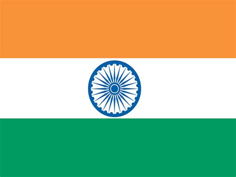 indian flag rk discovering india national flag history