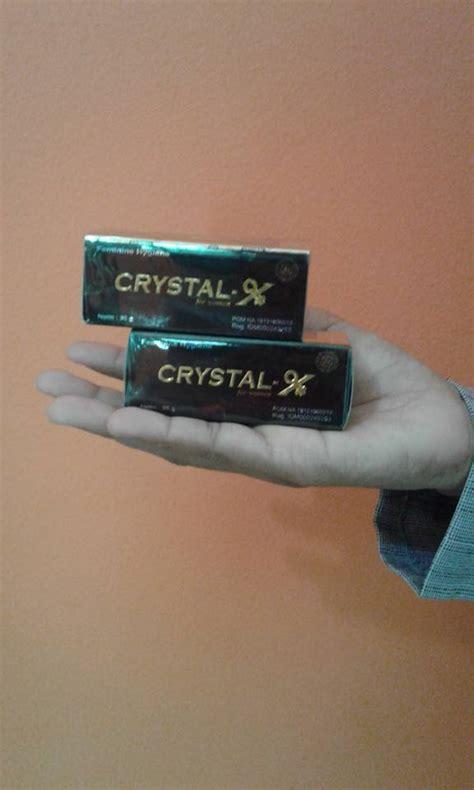 Herbastamin Asli Original Nasa penjual x di kalimantan timur archives jual x asli nasa distributor produk